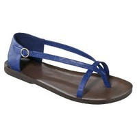 Women's Mossimo Supply Co. Lilliana Sandal