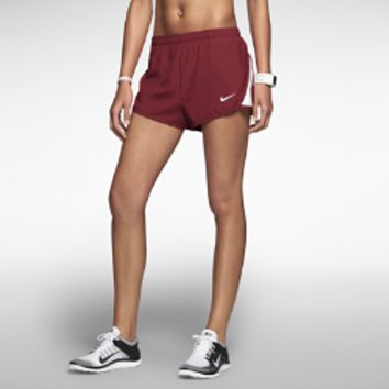 Nike Dash Women's Track and Field Shorts