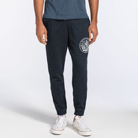 VOLCOM Sheckler Badger Mens Sweatpants | Volcom Sheckler Sports Pack