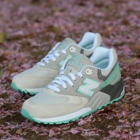 New Balance ML 999 - KGM
