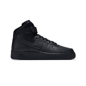 Best Nike Air Force 1 07 Products on Wanelo