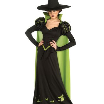 MOONIGHT Wizards costume Halloween Party Women Witch Costume Sexy Fancy magician Performances Dress