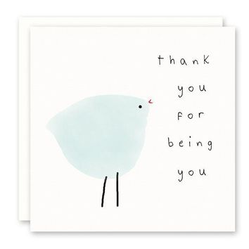 PEAPVA6 Greeting Cards - Multiple Options