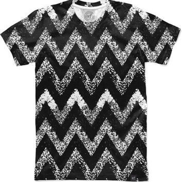 life in black and white Men's T-Shirts by Marianna Tankelevich | Nuvango