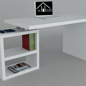 SWELL home office desk