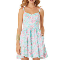 Ardleigh Dress - Lilly Pulitzer