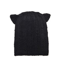 Felix knit ears beanie hat | Eugenia Kim | MATCHESFASHION.COM