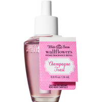 CHAMPAGNE TOASTWallflowers Fragrance Refill
