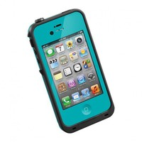 LifeProof iPhone Case for the iPhone 4S / 4