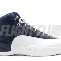 "air jordan 12 retro ""2012 release"" - Air Jordan 12 - Air Jordans 