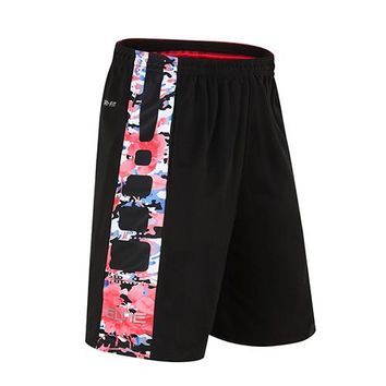 New Yoga/Running/Basketball Shorts With Pocket