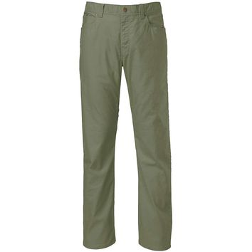 The North Face Buckland Pant - Men's