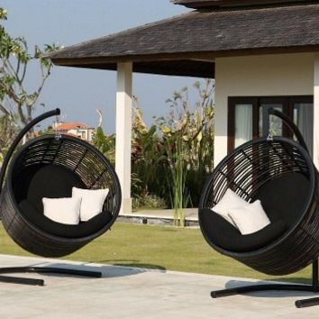 Mercedes Patio Furniture