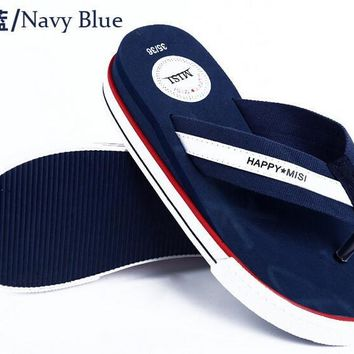 2016 Summer beach sandals for women casual Platform Sandals wedges Flip Flops Sapato Feminino slippers Sandalias Mujer