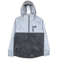 Courier Jacket, 3M - Jackets - Shop