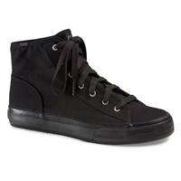 Keds Double Up Women's High-Top Sneakers