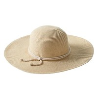 Banana Republic Factory Sun Hat