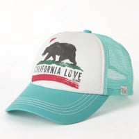 Billabong Shore More Trucker Hat at PacSun.com