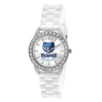 Memphis Grizzlies NBA Women's Frost Series Watch
