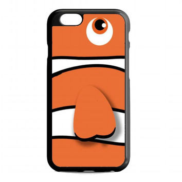nemo For iphone 6 case