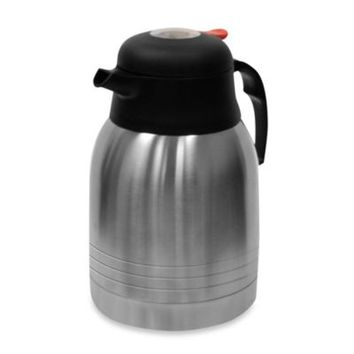x354 q80 Its A Grind Coffee Cuisinart Dgb  Thermal Carafe  Cup Grind And Brew Coffee Maker