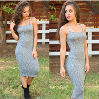 Most Wanted Dress