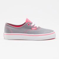 Category: Girl's Shoes