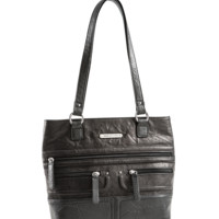 Portland Tote | On Sale: $99.98