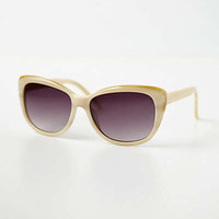 Anthropologie - Gusto Shades