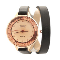 Women Man Watch Fit for everyone.Many colors choose.HOT SALES = 4487285572