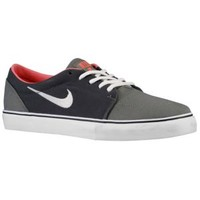 Nike SB Satire - Men's at Foot Locker
