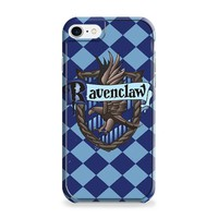 Hoghwart School Ravenclaw iPhone 6 | iPhone 6S Case