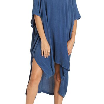 Billabong Water Bound Cover-Up | Nordstrom