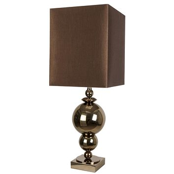"Van Teal 734672 Secret 32"" Table Lamp"