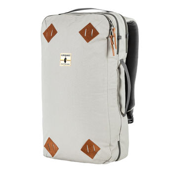 Nazca 24L Travel Pack