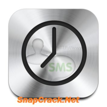 iBackup Viewer Pro Crack Mac 3.23 Serial Keygen DownloadSnapCrack