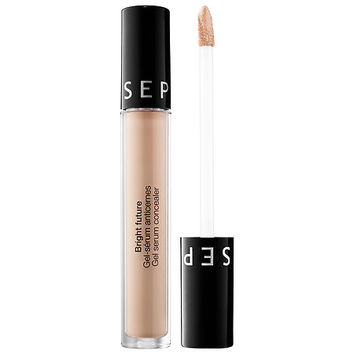 Bright Future Gel Serum Concealer - SEPHORA COLLECTION | Sephora