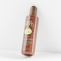 Sun Bum Natural Browning Lotion | Urban Outfitters