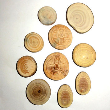 Rustic Jewelry findings handmade. Unique jewelry making pendants, necklaces, brooches, earrings, rings, bobby pins, bracelets, charms. Wood