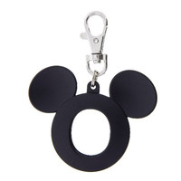 Disney Parks Mickey Mouse MagicKeeper Lanyard Clip New with Box