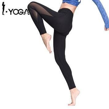 Leggings For Women Yoga Sport Pants Women
