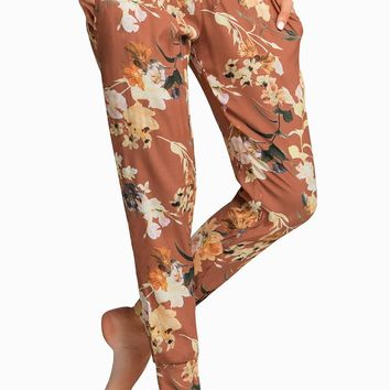 Boys and Arrows Over and Out Pant in Dirty Dancing- Medium