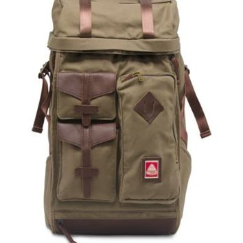 LHASA | JanSport US Store