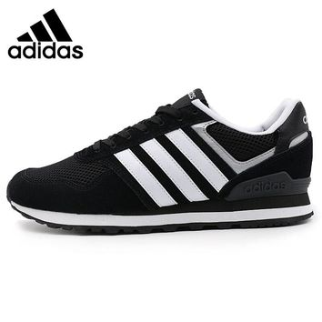 0a93e22cead0fd Original New Arrival Adidas NEO Label Men s Skateboarding Shoes