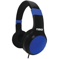 Naxa Orion Headphones With Microphone