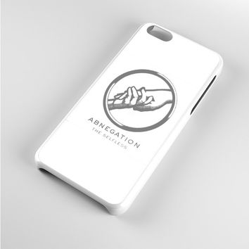 Divergent Abnegation The Selfless iPhone 5c Case