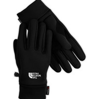 The North Face Men's Accessories Gloves POWER STRETCH® GLOVE