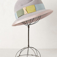 Sunday Society Cloche