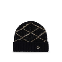 Products by Louis Vuitton: Shiny Malletage Hat