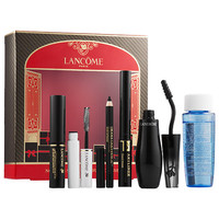 Lancôme NOEL EYE SET